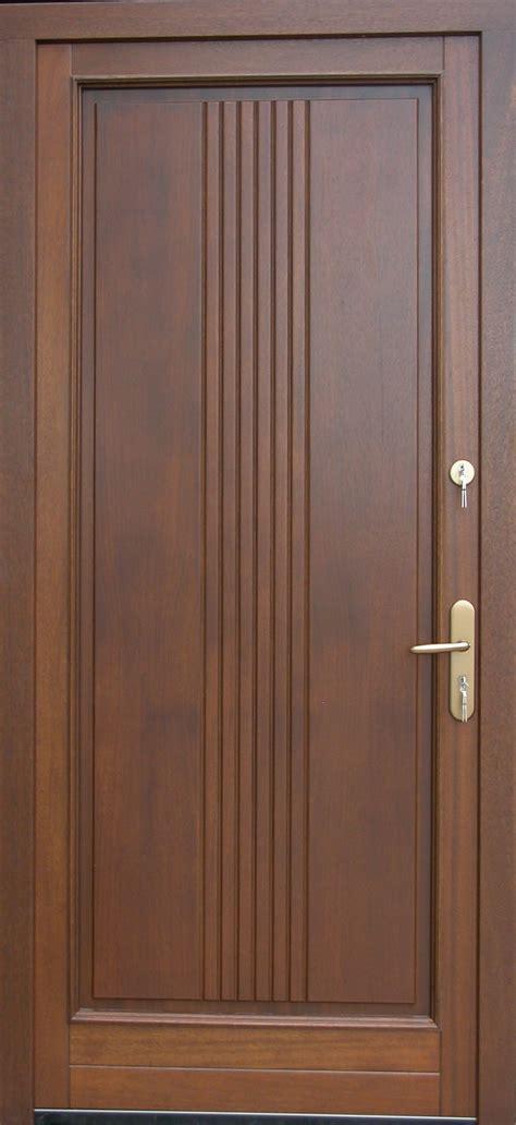znalezione obrazy dla zapytania drzwi zewnetrzne  domu