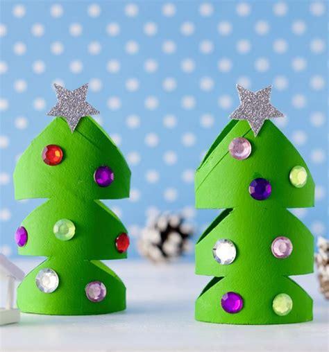 Weihnachtsbasteln Mit Kindergartenkindern 5897 by Die Besten 25 Basteln Mit Klorollen Ideen Auf