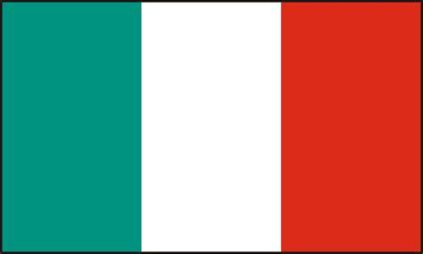 large printable flags of the world printable italian flag olympics pinterest italian