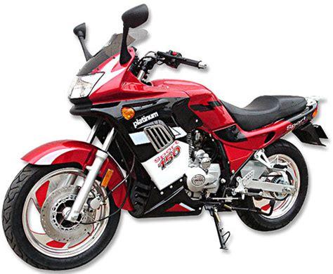 Kawasaki 150cc inspired modif car kawasaki 150cc