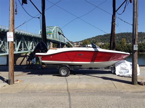 sea ray boats outboard motors sea ray boats for sale page 16 of 434 boats