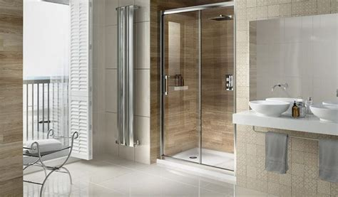 docce a parete docce a muro with docce a muro