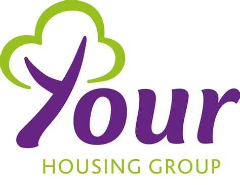 Your Housing Group Opus Energy Case Study