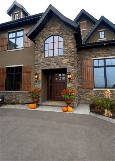 14 best images about home exterior colors on stucco exterior dovers and composite