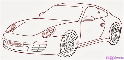 cars drawings cars juminten car drawings