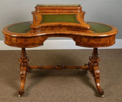 Furniture Buyers by Antique Furniture Buyers Directory Antique Furniture