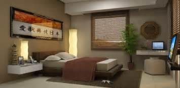Modern Japanese Style Bedroom Design 画像 どうしてこうなった 海外の人が考えた 日本風 インテリア 変な漢字 Naver まとめ