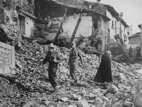 file bombardamenti sulla germania durante la seconda guerra caduti durante la seconda guerra mondiale e mai tornati in