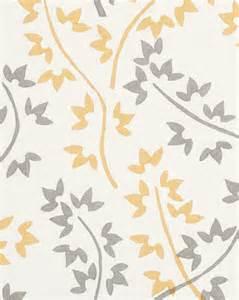 martha stewart upholstery fabric outdoor fabrics for indoor furniture martha stewart home