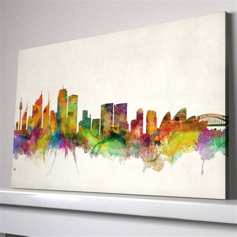 wall stickers australia cheap large canvas sydney l wall decal cheap wall australia my passport2europe