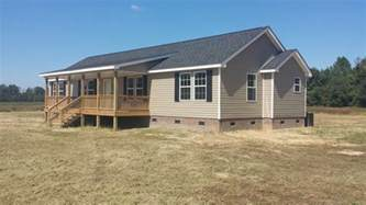 Modular Farmhouse by Simple Modular Farmhouse Sc Home Design Information News