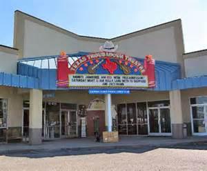 Tx To Nashville Tn Troubadour Theatre In Nashville Tn