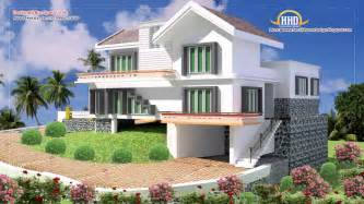 two story duplex house plans in india