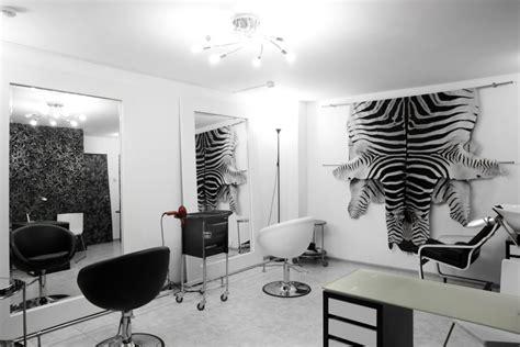 imagenes en blanco y negro modernas peluquer 237 a vintage blanco y negro fotos para que te