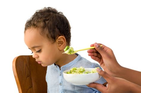 refuses to eat new year tips for your family health pediatric and adolescent medicine