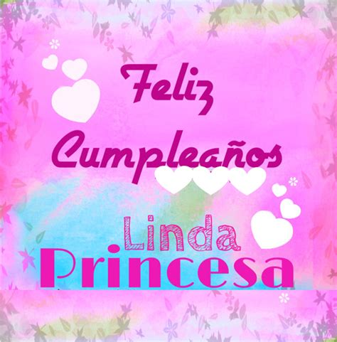 imagenes bonitas de cumpleaños para mi nieta cumplea 241 os para mi hija 4 feliz cumpleanos pinterest