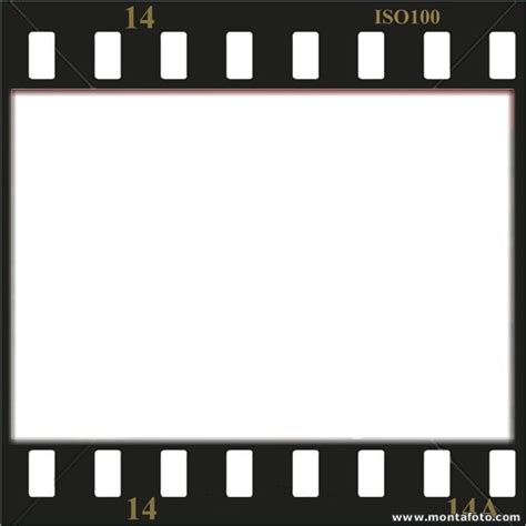 se filmer blockers gratis fotomontagem fita de filme pixiz