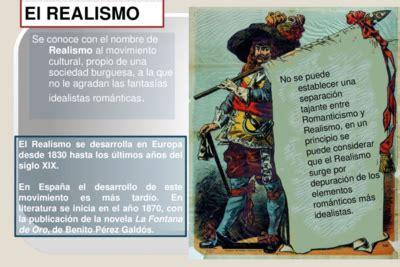 imagenes figurativas con cierto grado de realismo grado noveno lengua castellana