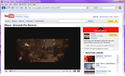unblock youtube proxy youtube proxy unblock