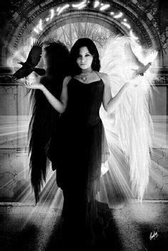 161 Best Fallen images in 2018 | Angel, Angels, demons