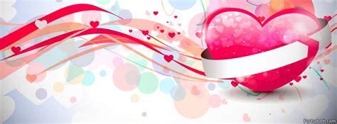 imagenes de amor para mi portada del facebook im 225 genes de amor para portadas de facebook gratis