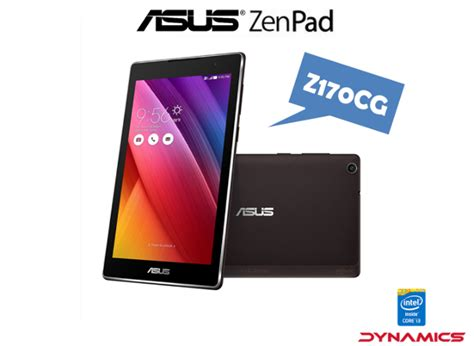Asus Zenfone C Ram 2gb Malaysia asus zenpad c 7 0 asus zenfone c with 2gb ram and zenpower malaysia pricing revealed technave