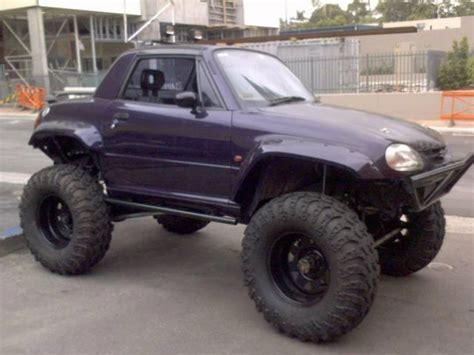 1992 geo tracker 4x4 1992 wiring diagram and circuit