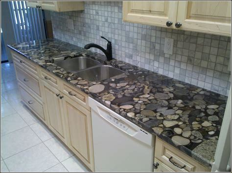 quartz countertops with maple cabinets maple cabinets in kitchen update with quartz countertops