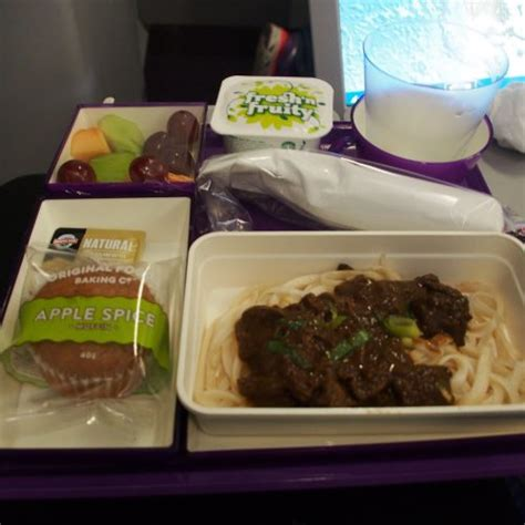 southern comfort kennels auckland china southern airlines customer reviews skytrax