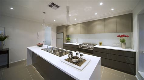 kitchens images personalized to enhance your decor style kitchen