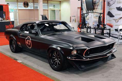 metro cars american muscle cars