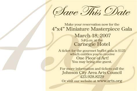 invitation design adelaide invitation design by adelaide brown at coroflot com