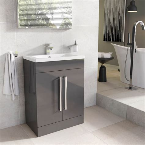 Ebay Vanity Units For Bathroom Ebay Bathroom Vanity Units Furniture Ideas For Home Interior