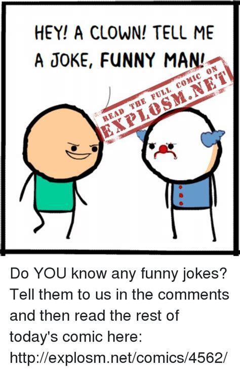 jokes for the modern age and then some books memes of 2017 on sizzle firstly