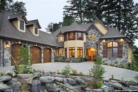 styles of houses to build the 10 home styles that are most popular around america