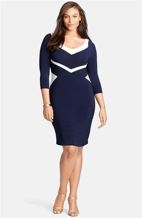 Office Dress Plus Size   www.pixshark.com   Images