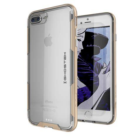 g iphone 8 iphone 8 plus ghostek cloak 3 series for iphone 8 plus g