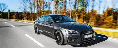 audi a6 tuned audi tuning vw tuning chiptuning abt sportsline