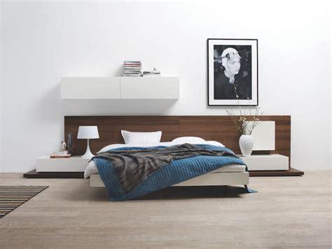 boconcept bedroom furniture 33 best images about bedroom boconcept on pinterest