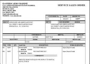 warehouse receipt template doc 571467 sle receipts payment receipt 23