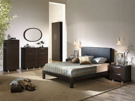 bedroom best bedroom paint colors with wooden furniture