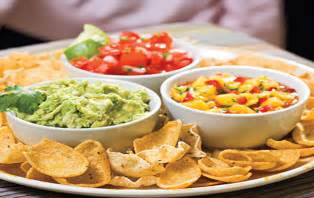 national chips and dip day march 23 cindy licht