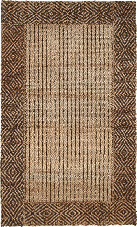 do jute rugs shed rugs tremendous jute rugs photo inspirations 6x9 jute braided rugsjute rugs 4x6 librett jute