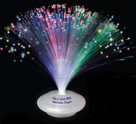 China Ls Wholesale by Fibre Optic Led Light Multicolor 100 Images Fiber