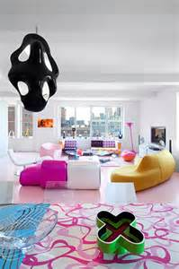 cool teen furniture