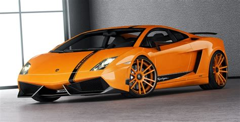 remarkable 2017 lamborghini gallardo lamborghini car