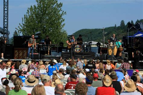 map of oregon jamboree destination festival 5 weekend fests to rock with