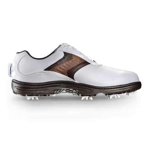 footjoy contour golf shoes footjoy contour series boa s golf shoes previous