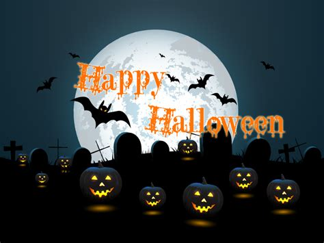 happy halloween day pictures images make up 2015 happy halloween greetings messages ecards