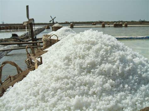 Garam Krosok Kualitas garam kualitas k1 ready stock terbaru dengan technologi isolator 0877 3100 9404 0823 2342 6594